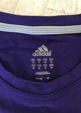 Футболка adidas2 фото