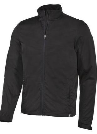 Мужская куртка crivit