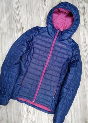 Куртка*спортивная*весенняя*приталенная*скидка 10%