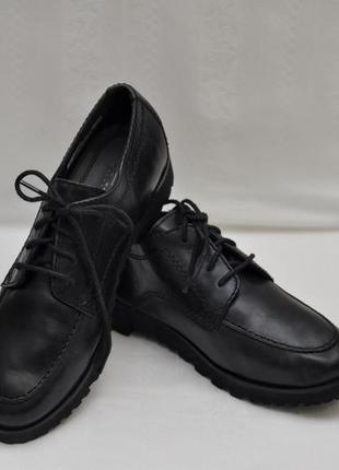Туфли tamaris 38p.