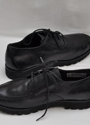 Туфли tamaris 38p.3 фото