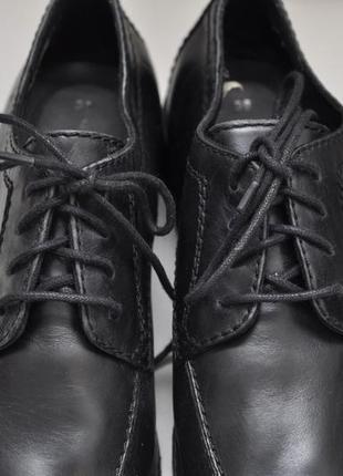 Туфли tamaris 38p.7 фото
