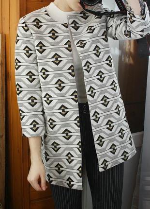 Обалденное пальто vero moda (жакет, блейзер)