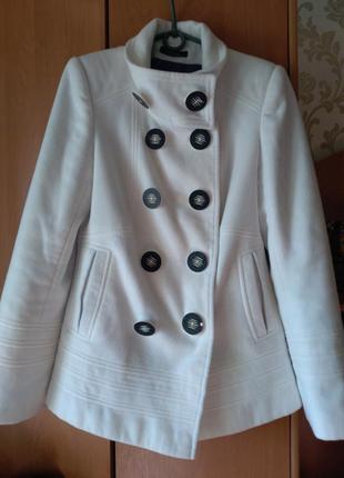 Женское пальто на весну. осень-весна 🌷