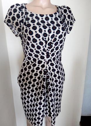 Платье yumi p.m/10