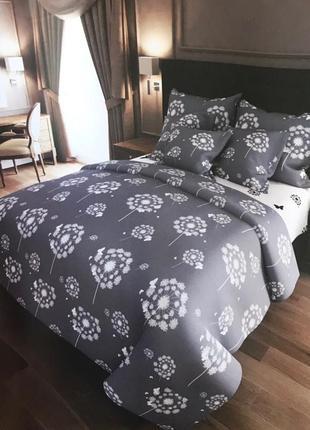 Комплект постельного белья, есть несколько размеров