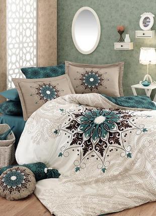 Комплект постельного белья, разные размера в наличии