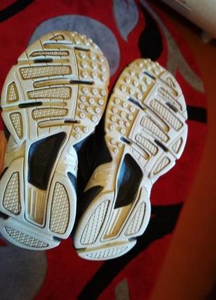 Фирменные качественные кроссовки6 фото