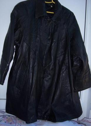Куртка-болеро женская размер м   topskin