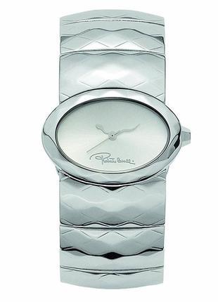 Часы женские roberto cavalli . новые, оригинал