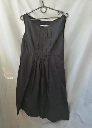 Плаття.платье.