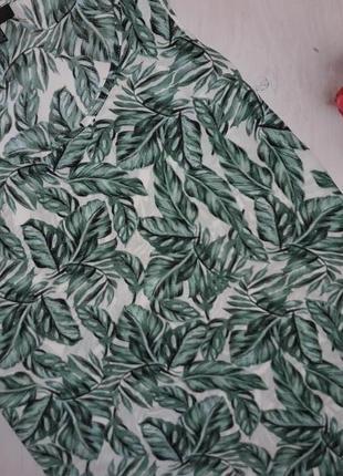Нова неймовірно гарна блуза