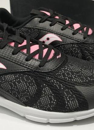 Кроссовки saucony velocity sneakers, оригинал из сша