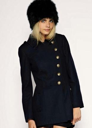 Распродажа 💟 пальто,жакет,шинель, китель,мундир