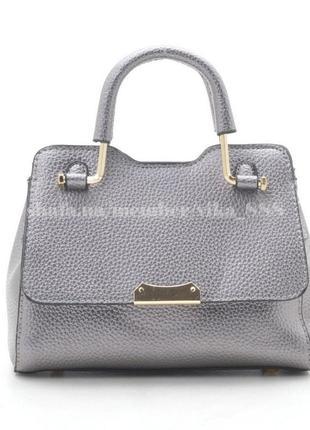 Женская небольшая сумочка 6607
