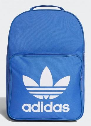 Рюкзак adidas originals bp clas trefoil dj2172