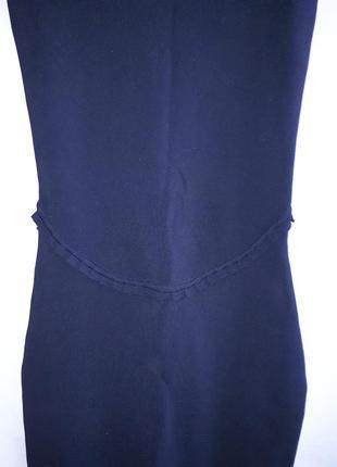 Красивое бандажное платье с кружевом раз.s5 фото