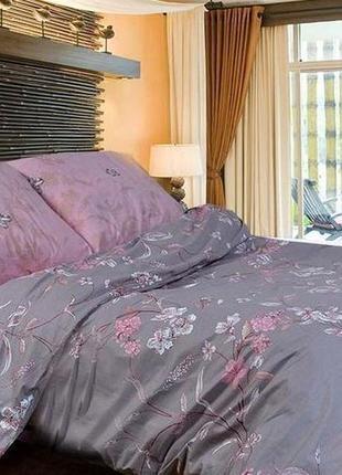 Постельное белье, 2-х спальный комплект