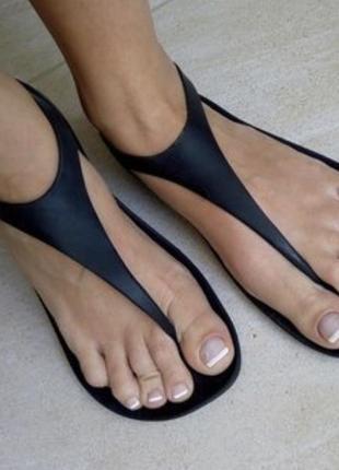 Crocs sexy flip стильные босоножки крокс w7 w8 w9 размеры 37-40