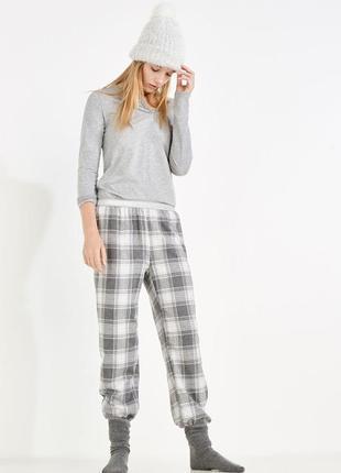 Пижама women secret, хс размер
