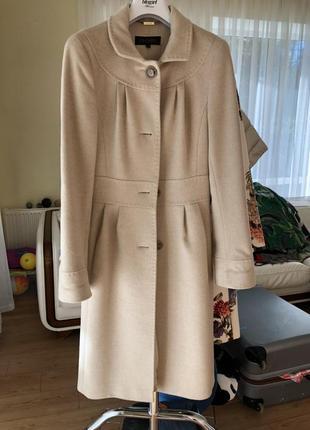 Классное пальто