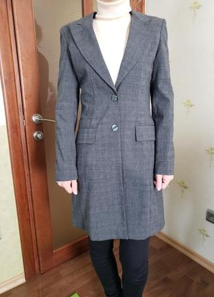 Демисезонное пальто clothes for h&m