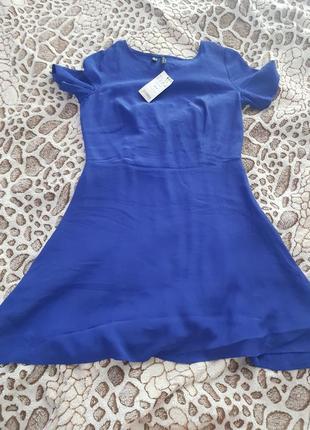 Платье mango m1 фото