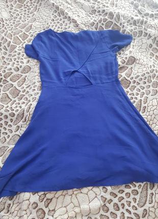 Платье mango m3 фото