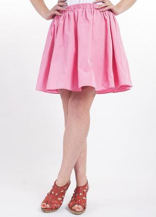 Sale юбка пачка женская h&m