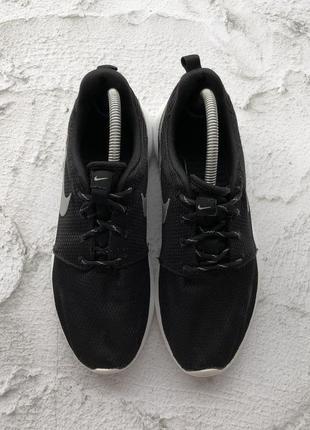 Оригинальные кроссовки nike roshe one6 фото