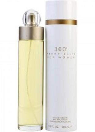Женский парфюм,духи 100 мл