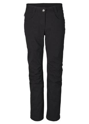 Женские функциональные треккинговые брюки штаны crivit