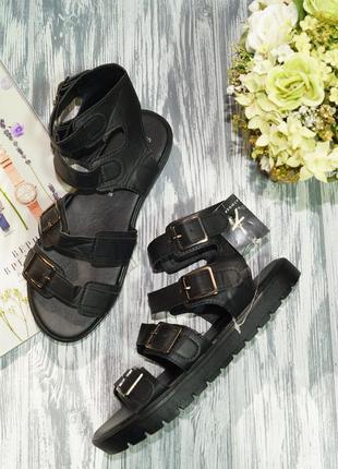 Atmosphere. стильные босоножки, сандалии