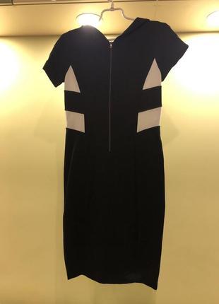 Плаття marc cain оригінал