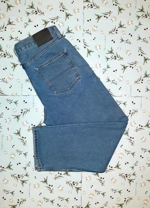6c7317226ef Прямые мужские джинсы 2019 - купить недорого мужские вещи в интернет ...