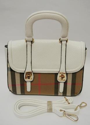 Женская сумка арт. 3148