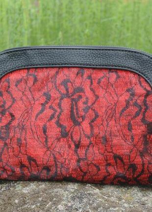Женская сумка арт. 3141