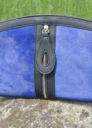Женская сумка-клатч арт. 3143