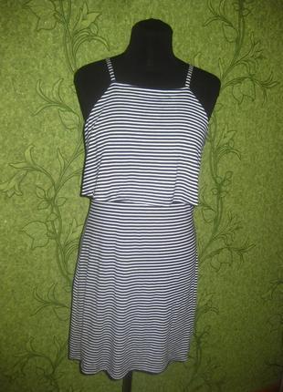 Платье miss selfridge на 46 размер