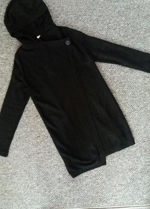 Кардиган светер