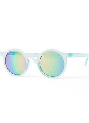 Солнцезащитные очки для девочки gymboree оригинал из сша