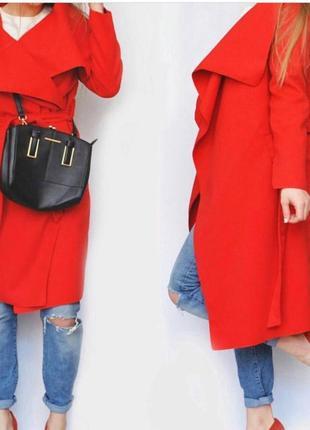 Роскошное кашемировое польское пальто тренч,,,,, разные цвета +короткие