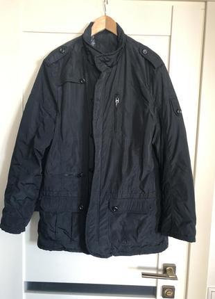 🔥 скидка только 3 дня!🔥 стильная мужская куртка демисезон по летней цене