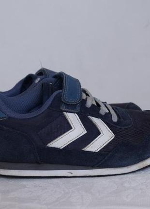 Легчйшие кроссовки