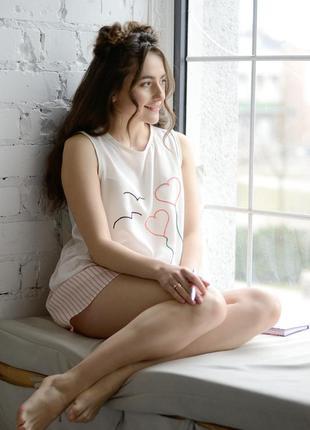 Одяг для дому | піжама | одежда для дома | пижама