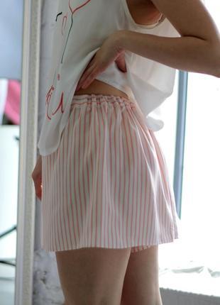 Одяг для дому | піжама | одежда для дома | пижама4 фото