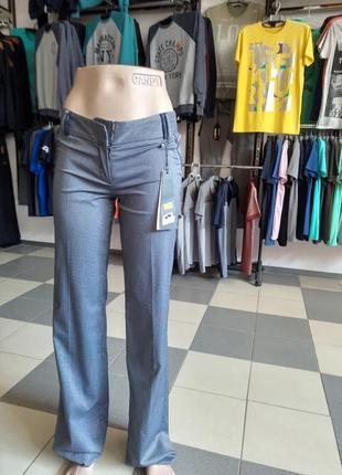 Распродажа брюки