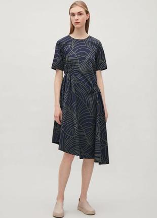 Платье cos / 38