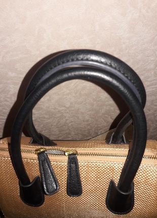 Фирменная сумка john lewis англия5 фото