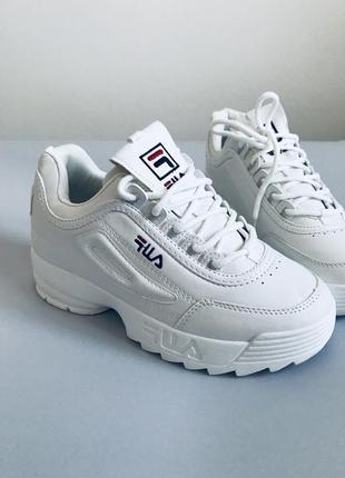 Модные белые кроссовки, мягкие и удобные